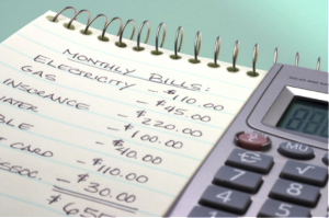Budgeting Apps